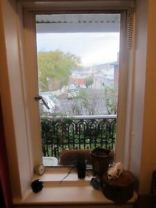 Room available in cute West Hobart cottage! Hobart CBD Hobart City Preview