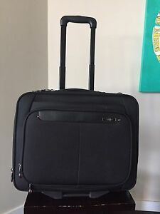 Laptop Carry-On Bag