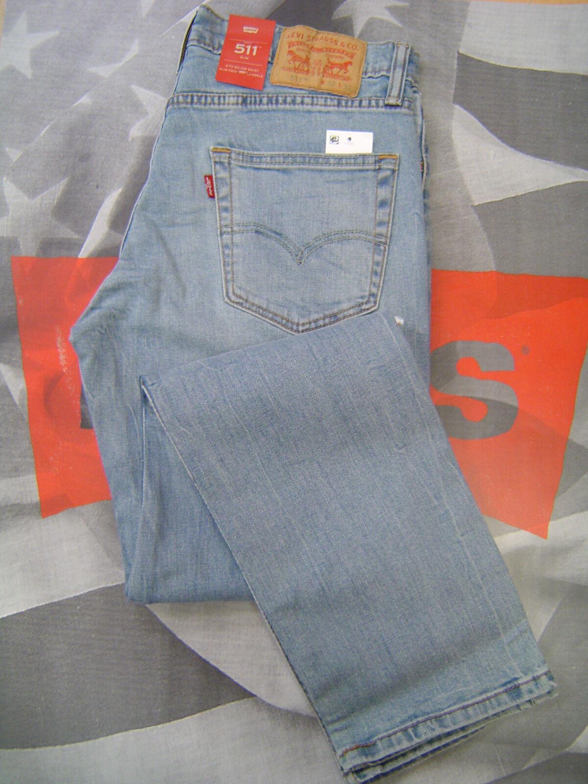 оборона Человек евау джинсы из америки предложения аренды