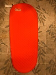 Prolite Thermarest small size NEW