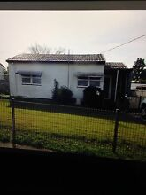 2 bedroom house for sale level block suit investor/first home buyer Maitland Maitland Area Preview