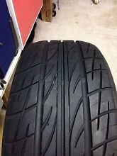 1 Sime Tyre Mayfield East Newcastle Area Preview