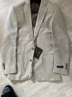 Brooks Brothers Suit Jacket