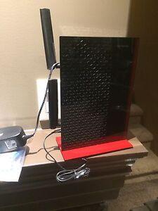 Netgear ac1200 wifi extender