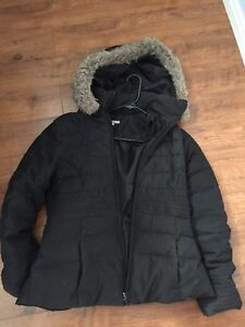 Women's winter coats brand new sz large
