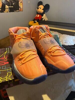 Nike Kyrie 6 Concepts Khepri Uk 12