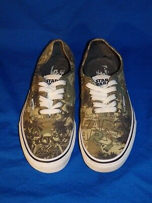 318293d4d1 New. boba fett shoes for sale Pioneer