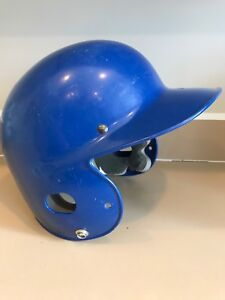 Rawlings Ball Helmet
