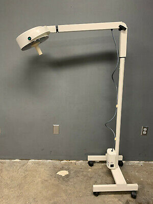Welch Allyn Ls200 Procedure Light 44200