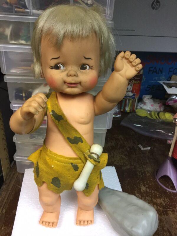 Doll Bam Bam