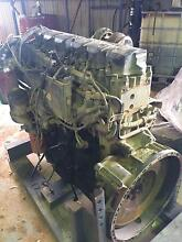 MACK CCRS 435 HP ENGINE, TRUCK ENGINE Tennant Creek Tennant Creek Area Preview