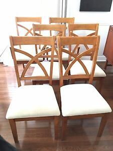 Beautiful 7 pieces Dining room set Oakville / Halton Region Toronto (GTA) image 5