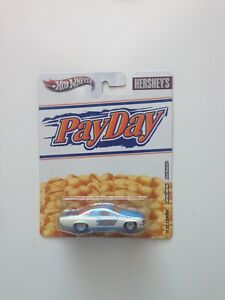 Hot wheels nostalgia