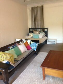 Shared room for rent call  cheap