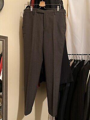 john undercover Pants Size 4