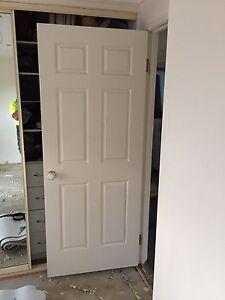 Internal doors Barden Ridge Sutherland Area Preview