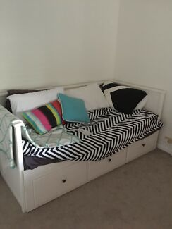 Wanted: Day bed