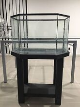 Fish Tank and Stand Ormeau Gold Coast North Preview