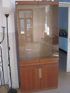 Display Cabinet Lane Cove Lane Cove Area Preview