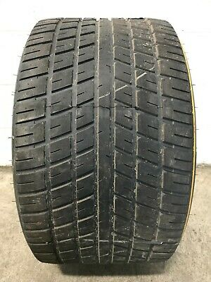 Used, 1x 325/710R18 Continental WR Wet Race Slick Tire full tread for sale  Waterford