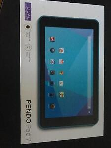 """Brand New 7"""" Android Tablet Caboolture South Caboolture Area Preview"""