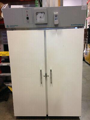 Frigidaire Kelvinator BT50FS-040-4 Lab Freezer