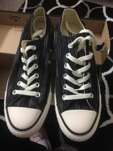 e41dbc1bf3e4d2 NEW Converse shoes Men s Size 6 or women s 8