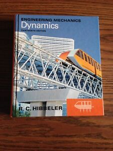 Engineering mechanics: Dynamics with student access card