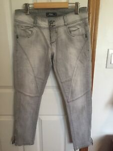 Jeans by Pink size 29