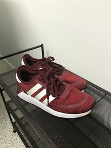 Adidas sneakers US10.5/UK10