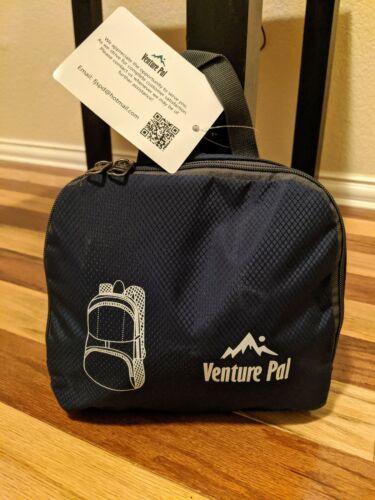 NEW Venture Pal Lightweight Packable Durable Travel Daypack