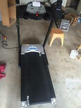 Treadmill for sale Currumbin Gold Coast South Preview