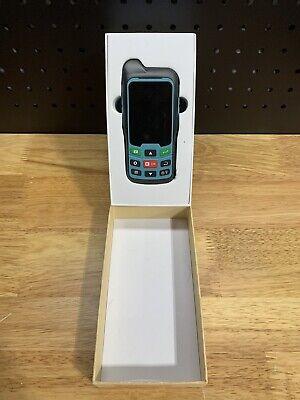 Handheld Gps Glonass Beidou Length And Land Area Measure Calculation Metergps