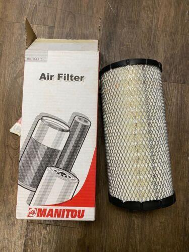 563416 Manitou Air Filter