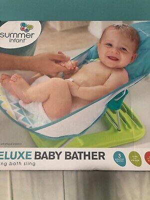 baby bath stand for sale  Lake Peekskill