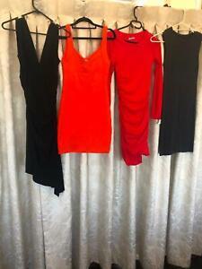 Kookai dresses | Dresses & Skirts | Gumtree Australia