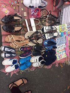 Bulk Sales... Holland Park Brisbane South West Preview