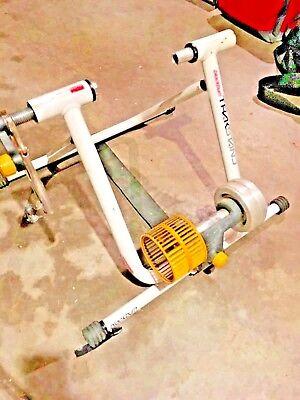 Blackburn Trakstand RX-3 Folding Resistance Indoor  Bicycle Bike Trainer for sale  Denver