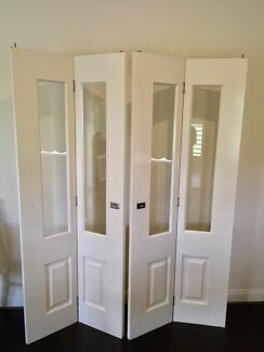 french doors in Victoria   Gumtree Australia Free Local Classifieds