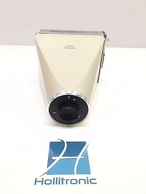 Polaroid Olympus Microscope Camera 928143935504