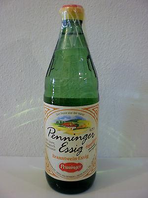 Penninger Branntwein Vinagre de Aguardiente De Dem Bosque 10% Ácido
