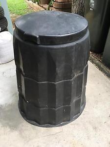 Compost Bin (Compostabin) Brighton Brisbane North East Preview