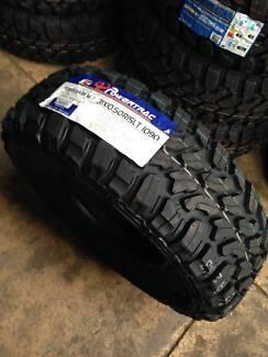 31x10 50 R15 Zeta Tyre Brand New Good Quality 31 10 50 15 Wheels