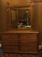 Bedroom Furniture for Sale Cheap Canterbury Canterbury Area Preview