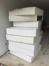 Attention builders/concreters Guildford Parramatta Area Preview