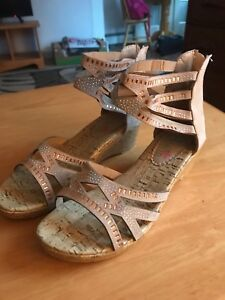 Girls Sandals/Shoes  For Sale