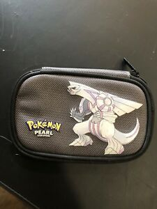 Pokémon Pearl DS Case