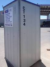 Chemical Toilet, Portable Toilet, Port-a-loo Invermay Launceston Area Preview