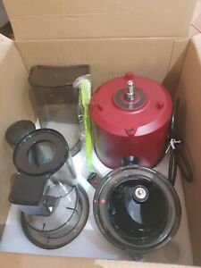 JUICER - EXTRACTOR Gwelup Stirling Area Preview