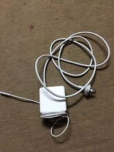 MacBook Air/Pro Charger Madeley Wanneroo Area Preview